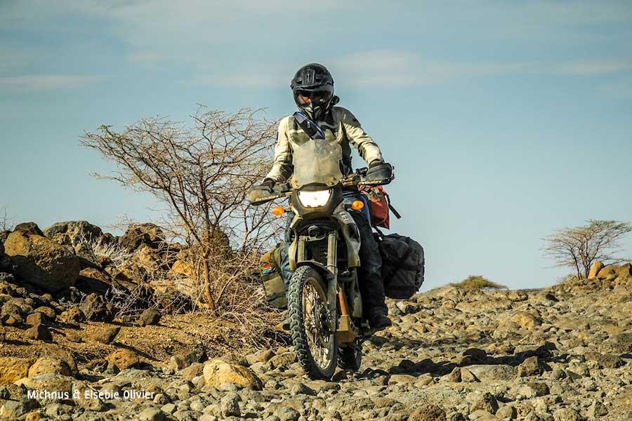 kara-tunga-turkana-ethiopia-motorbike-tour-trip-safari-warrior-nomad-trail-1