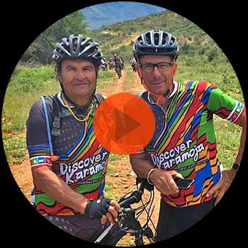 Tour-of-Karamoja-Uganda-Bike-Event-Paul-Sherwen-PAt-Montani-Video-2