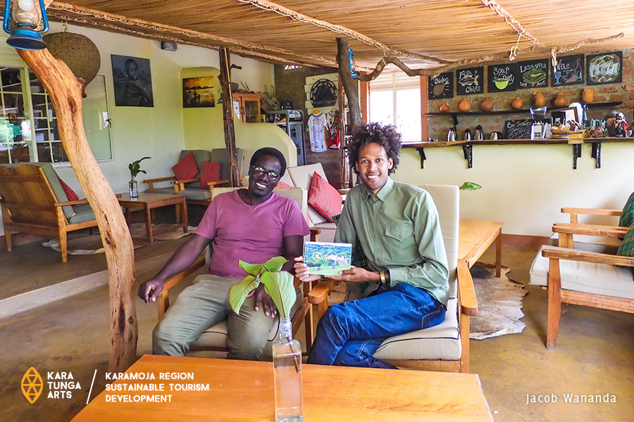 kara-tunga-best-things-to-do-Moroto-The-Elgon-Trail-Gook-2