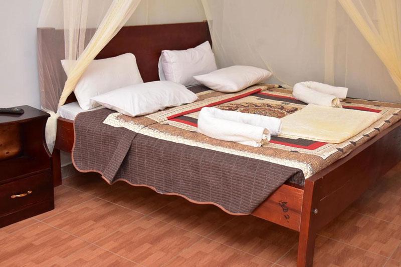 kara-tunga-kaabong-resort-hotel-2
