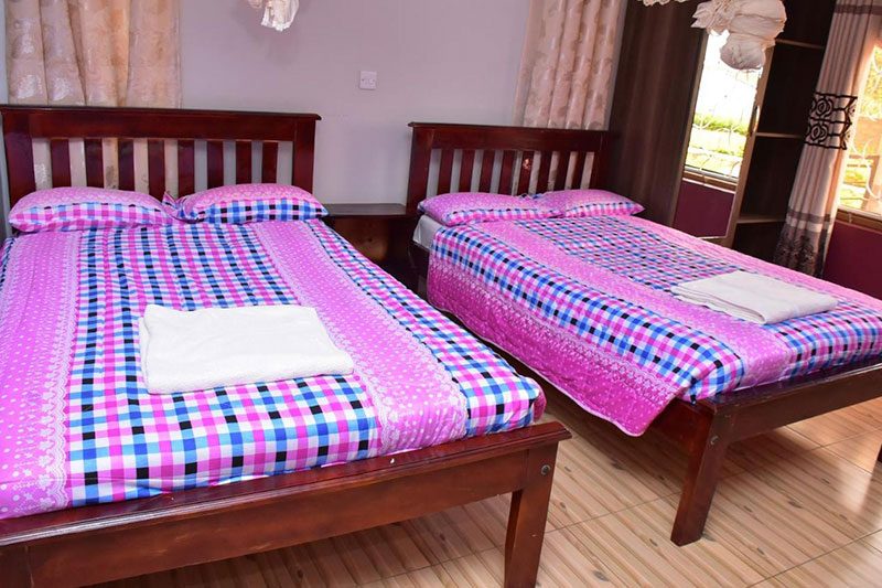 kara-tunga-kaabong-resort-hotel-3