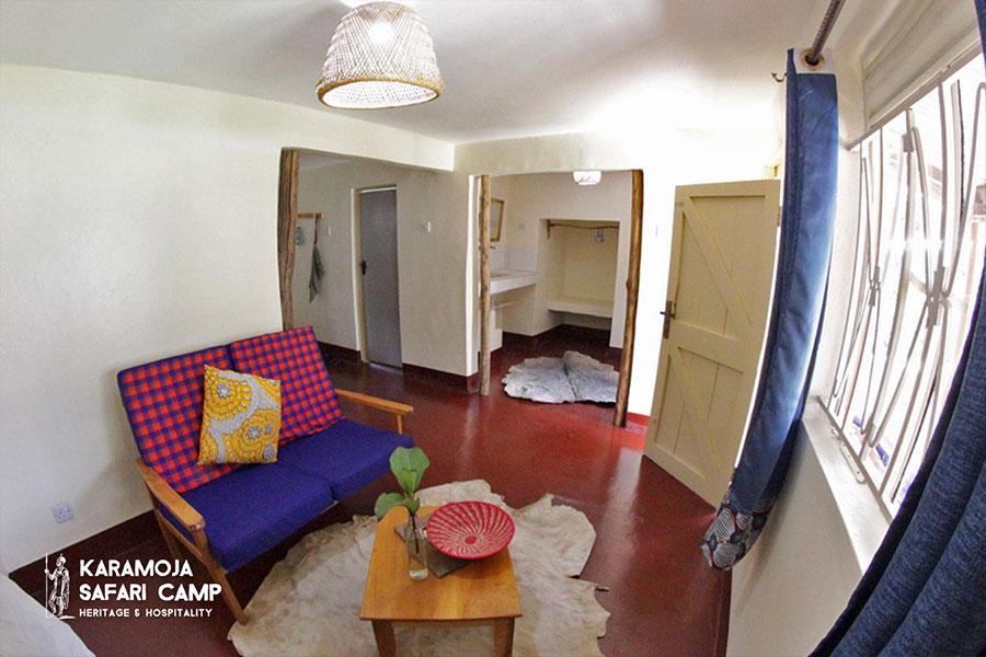 kara-tunga-karamoja-safari-camp-hotel-moroto-cottage-double-2021-4