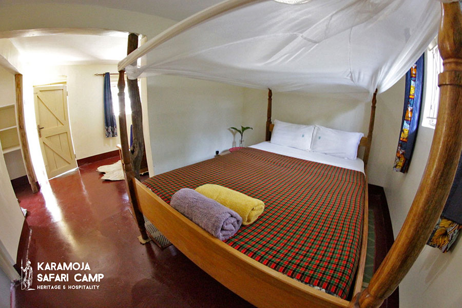 kara-tunga-karamoja-safari-camp-hotel-moroto-cottage-double-2021-5