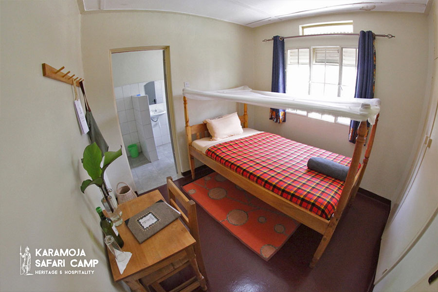 kara-tunga-karamoja-safari-camp-hotel-moroto-double-twin-single-room-web-2021-4