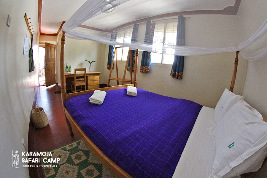 kara-tunga-karamoja-safari-camp-hotel-moroto-double-twin-single-room-web-2021-6