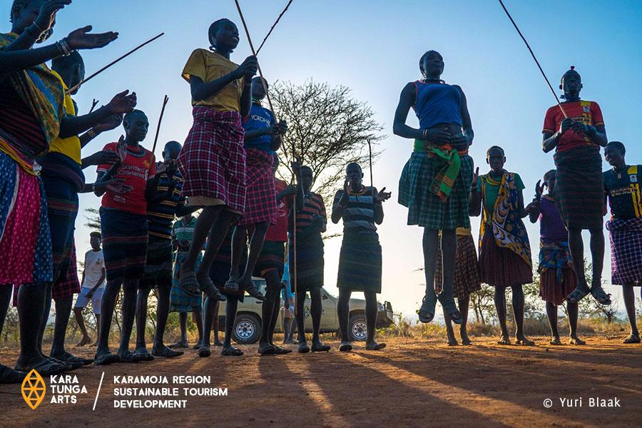 kara-tunga-karamoja-uganda-tepeth-karimojong-mount-moroto-cultural-tour-s-10