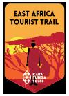 kara-tunga-warrior-nomad-trail-logo