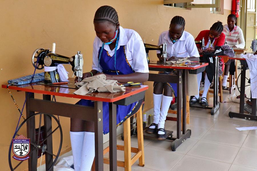 tour-of-karamoja-matany-girls-vocation-school-2