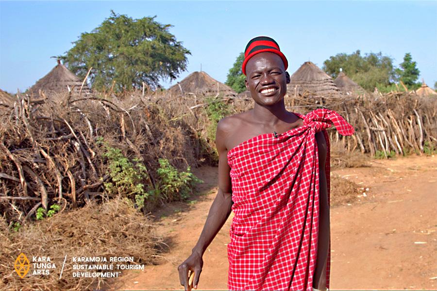 kara-tunga-uganda-karamoja-cultural-female-tour-guides-1