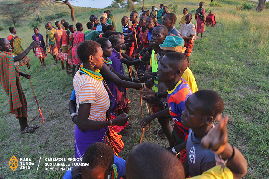 kara-tunga-eco-campsite-mt-moroto-tepeth-tribe-uganda-karamoja-3