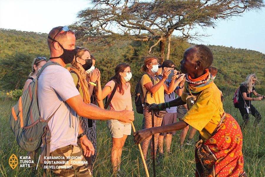kara-tunga-eco-campsite-mt-moroto-tepeth-tribe-uganda-karamoja-5