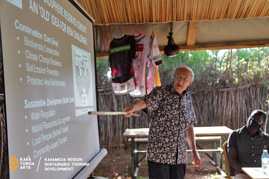 kara-tunga-eu-ambassadors-uganda-karamoja-tourism-1