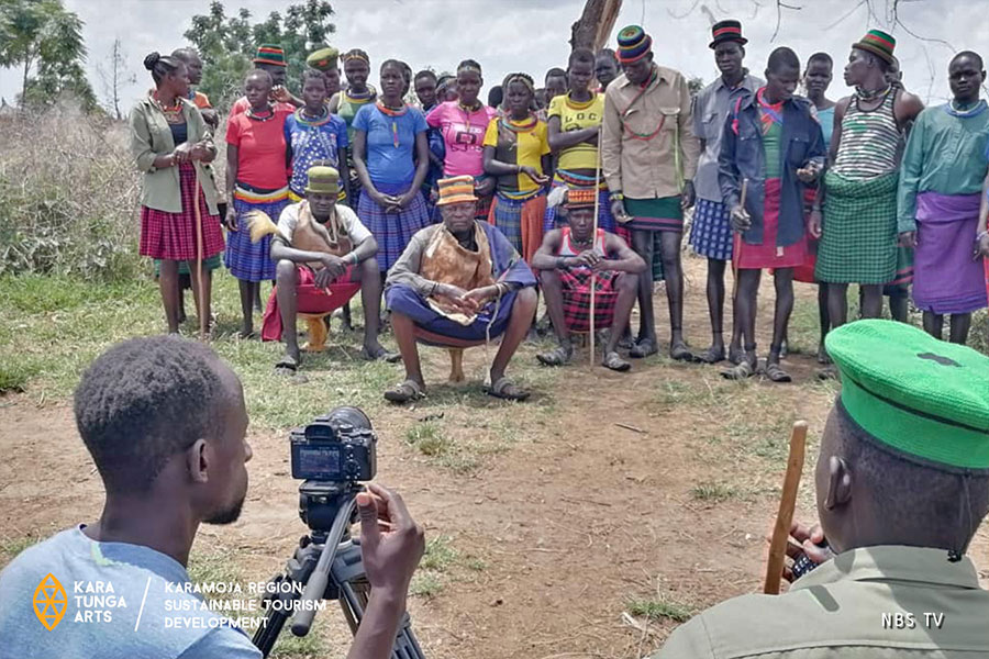 kara-tunga-karamoja-uganda-cultural-tours-publication-nbs-tv-2