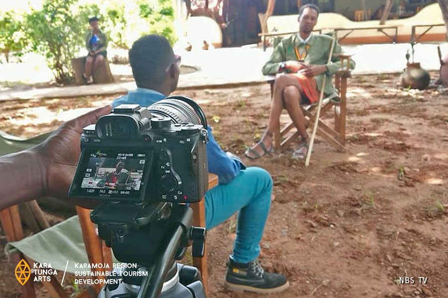 kara-tunga-karamoja-uganda-cultural-tours-publication-nbs-tv-7