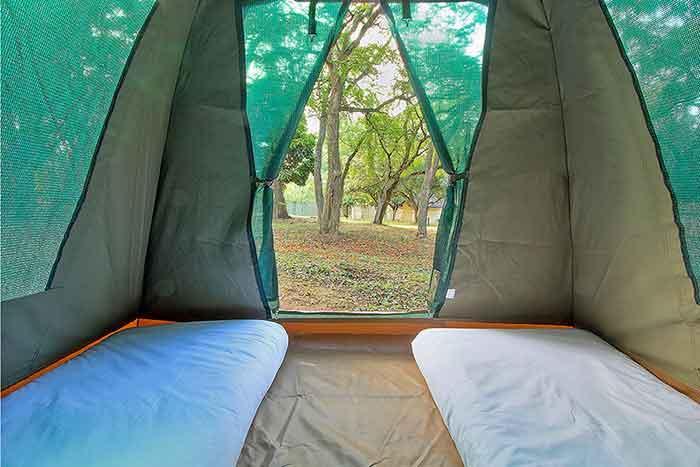 kara-tunga-kos-dome-tent-tour-of-karamoja