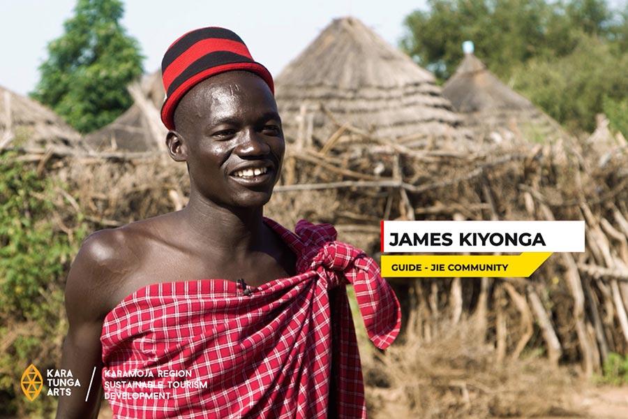 kara-tunga-uganda-karamoja-world-tourism-day-2021-4-s