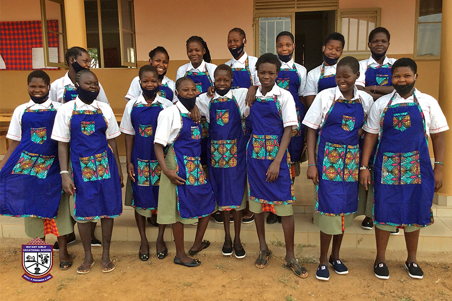 matany-girls-vocation-school-matany-uganda-karamoja-11