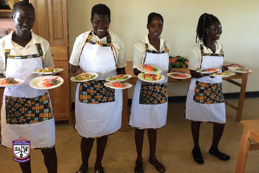 matany-girls-vocation-school-matany-uganda-karamoja-13