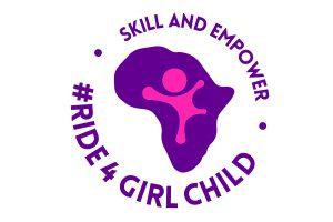 ride-4-girl-child