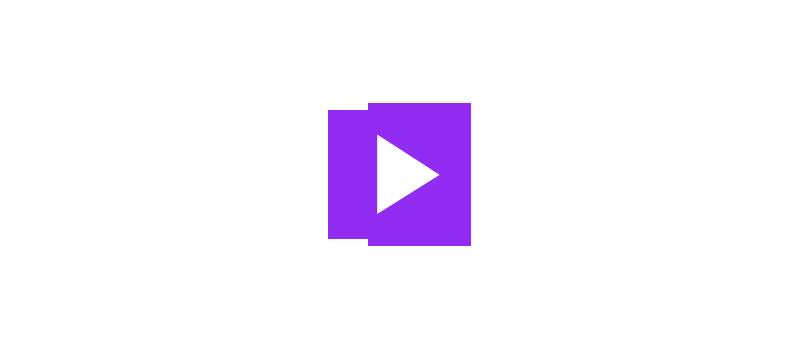 ride4girlchild-video-button